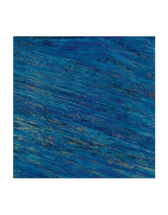Ceramiche Brennero Folli Follie Blu Energia 60x60
