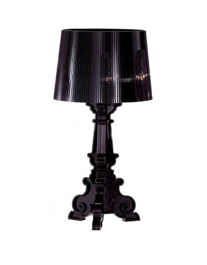 KARTELL-LAMPA-CZARNA-TOPAZ-BIALYSTOK