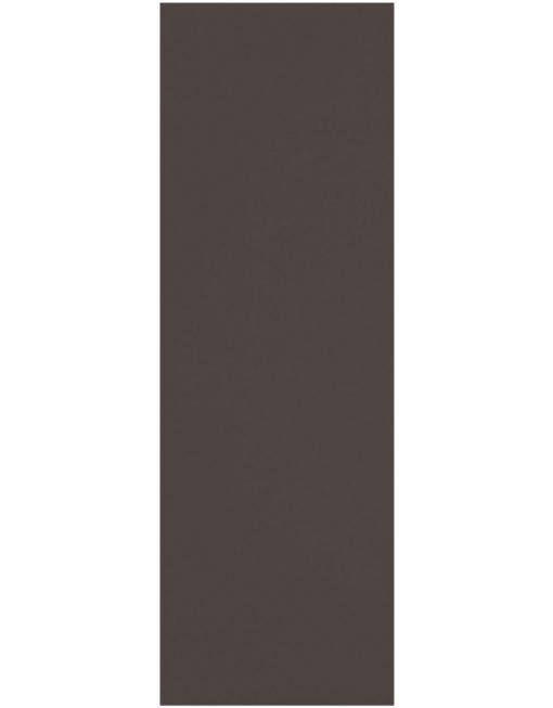 AVA-EDEN-FANDANGO-LUCIDO-V3R1-TOPAZ-BIALYSTOK