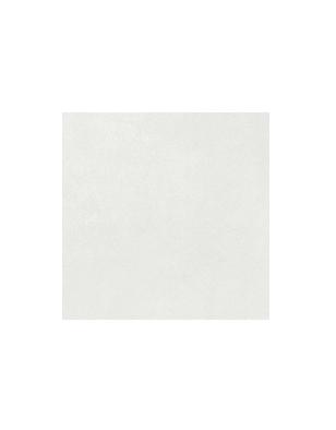 CASALGRANDE-MICRON-2.0-WHITE-TOPAZ-BIALYSTOK