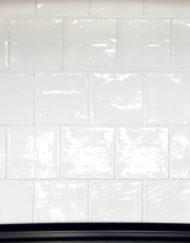 SELF-NATURA-WHITE-CNA-001-ARANZACJA-TOPAZ-BIALYSTOK