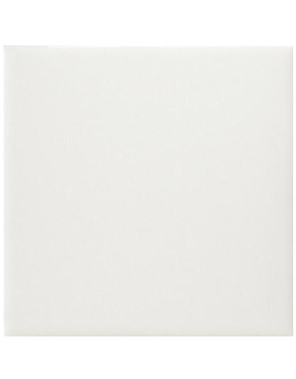 ASCOT-WONDERWALL-WHITE-WW2210M-TOPAZ-BIALYSTOK