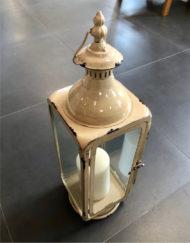 LAMPION-KREMOWY-MALY-GALERIA-LAZIENEK-TOPAZ-BIALYSTOK