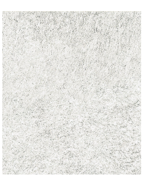MAGICA-QUARTZ-WHITE-60-60-TOPAZ-BIALYSTOK