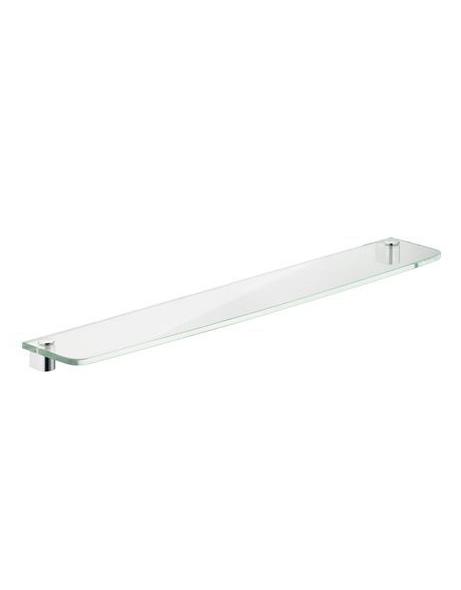KEUCO-ELEGANCE-11610-009300-KRISTALL-GLAS-PLATTE