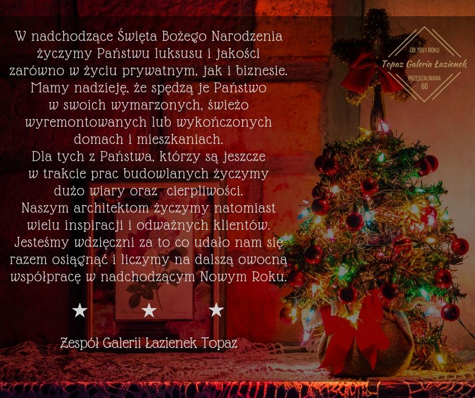 BOZE-NARODZENIE-NOWY-ROK-2019-TOPAZ-BIALYSTOK