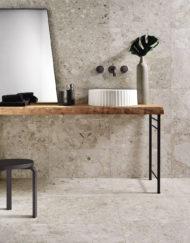 Ceramica-Fioranese_Frammenta-Bianco-Gres-Topaz-Bialystok