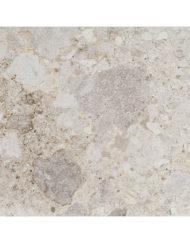 Ceramica-Fioranese_Frammenta-Bianco-Topaz-Bialystok