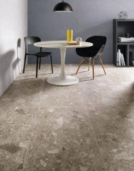Ceramica-Fioranese_Frammenta-Grigio-Chiaro-Gres-Topaz-Bialystok
