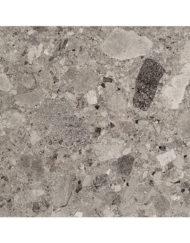 Ceramica-Fioranese_Frammenta-Grigio-Scuro-Topaz-Bialystok