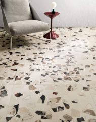 Ceramica-Fioranese_I-Cocci_Calce-Spaccato-Gres-Topaz-Bialystok