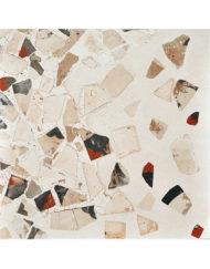 Ceramica-Fioranese_I-Cocci_Calce-Spaccato-Topaz-Bialystok