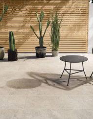 Ceramiche-Coem_Lagos_Ivory-Gres-Topaz-Bialystok