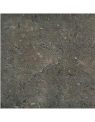 Ceramiche-Coem_Lagos_Mud-Topaz-Bialystok
