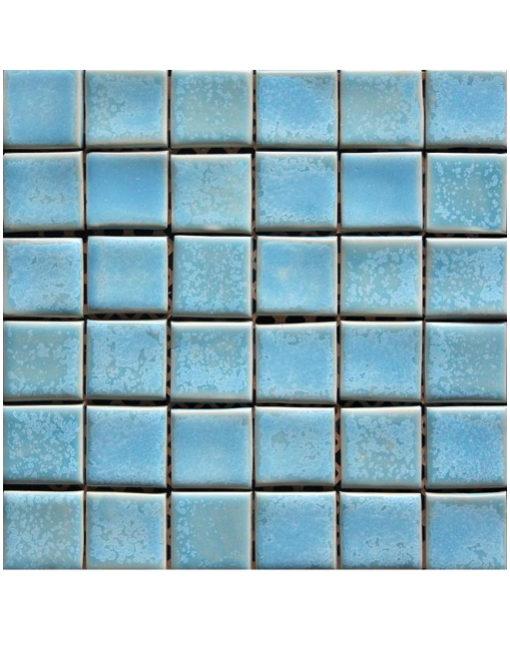 ardea-arte-classic-fives-winter-blue-topaz-bialystok