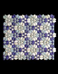 ardea-arte-mauretan-hammamet-aqua-topaz-bialystok