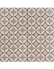 sartoria-design-romanza-ariel_20x20-topaz-bialystok