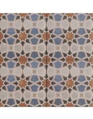 sartoria-design-romanza-peterpan_20x20-topaz-bialystok