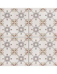 sartoria-design-romanza-pinocchio_20x20-topaz-bialystok