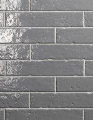 settecento-brickart-clay-topaz-bialystok