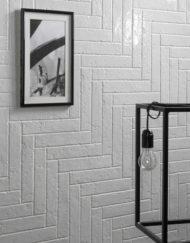 settecento-brickart-fullwhite-topaz-bialystok
