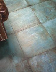 Caesar-Trace-Mint-60x60-plytki-ceramiczne-gres-topaz-bialystok