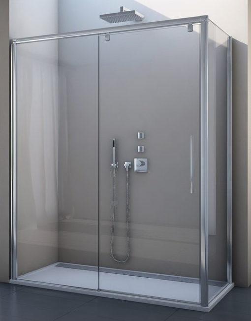 kabina-sanswiss-ronal-pur-light-s-120cm-drzwi-lewe-PLS2G1205007-topaz-bialystok