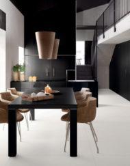ava-contemporanei-absolute-black-white-120x240-gres-spieki-kwarcowe-topaz-bialystok