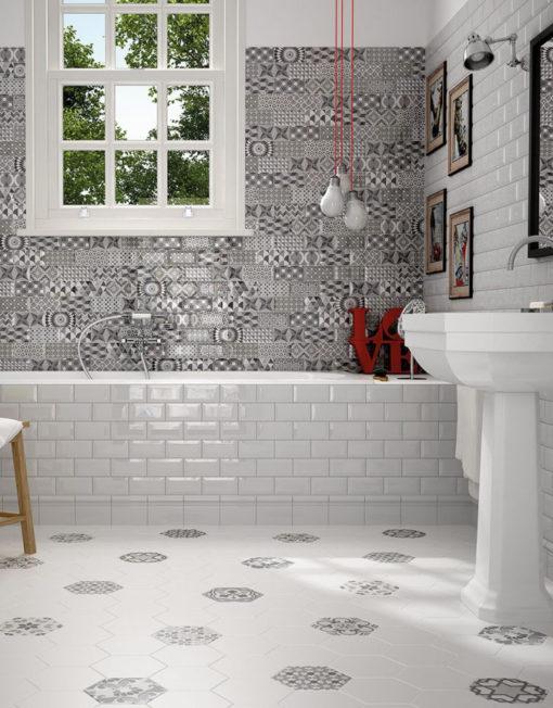 equipe-metro-white-blanco-75x150-glazura-do-lazienki-patchwork-topaz-bialystok