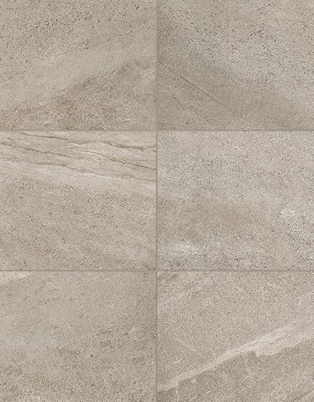 terratinta-magica-blend-stone-pepper-mat-60x60-gres-topaz-bialystok