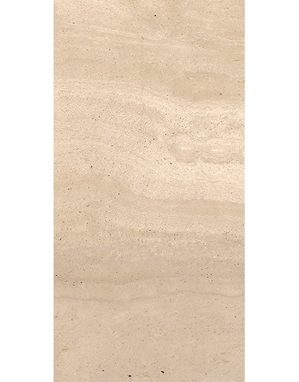 ceramiche-coem-reverso-beige-60x120-gres-plytki-ceramiczne-topaz-bialystok