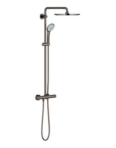 kolumna-termostatyczna-grohe-euphoria-xxl-310-26075A00-hard-graphite-zestaw-prysznicowy-topaz-bialystok