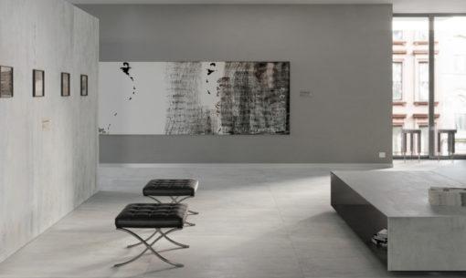 century-ceramica-titan-platinium-60x120-gres-plytki-ceramiczne-do-salonu-topaz-bialystok