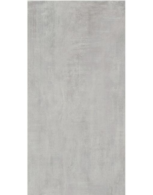 century-ceramica-titan-platinium-60x120-gres-topaz-bialystok