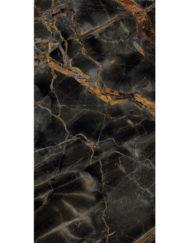 naxos-ceramica-rhapsody-caravaggio-gold-plytki-ceramiczne-gres-topaz-bialystok