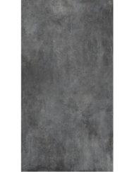 ava-ceramica-contemporanei-skyline-antracite-spieki-kwarcowe-płyty-xxl-120x240-topaz-bialystok
