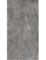 ava-ceramica-contemporanei-skyline-fumo-spieki-kwarcowe-płyty-xxl-120x240-topaz-bialystok
