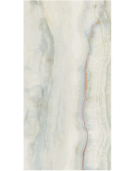 ava-ceramica-onici-aesthetica-hegel-120x240-topaz-bialystok