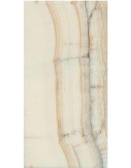 ava-ceramica-onici-aesthetica-wilde-120x240-topaz-bialystok