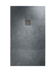 roca-brodzik-terran-prostokątny-kompozytowy-stonex-1200x800-szary-łupek-topaz-bialystok