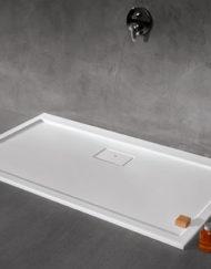 sanplast-brodzik-prostokatny-space-line-akryl-b-space-80x150x3-biew-akrylowy-topaz-bialystok