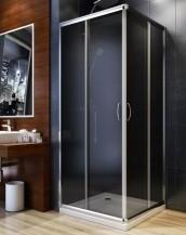 kabina-kwadratowa-aquaform-nigra-80x80-topaz-białystok