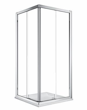 kabina-kwadratowa-koło-geo-80-z-drzwiami-rozsuwanymi-topaz-białystok