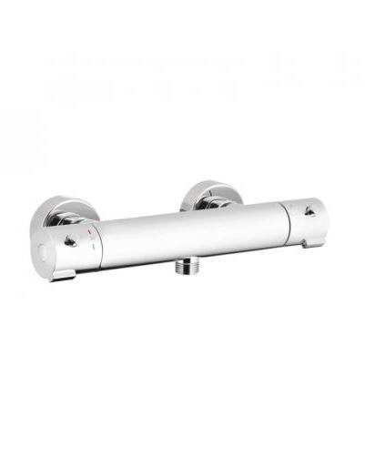 kfa-moza-bateria-prysznicowa-termostatyczna-scienna-chrom-573601000-topaz-bialystok