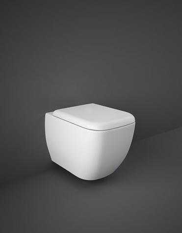 rak-ceramics-metropolitan-water-closet-rimless-wall-hung-52cm-MP13AWHA-wc-miska-wiszaca-topaz-bialystok