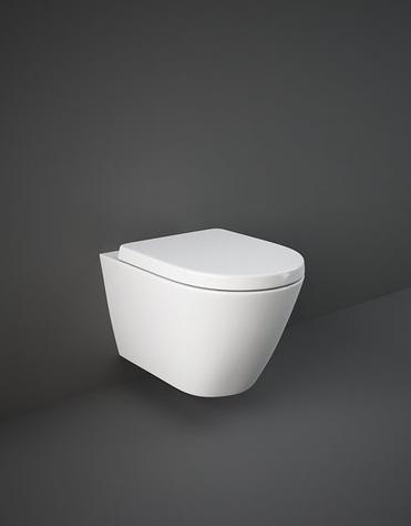 rak-ceramics-resort-water-closet-rimless-wall-hung-52cm-RST23AWHA-wc-miska-wiszaca-topaz-bialystok