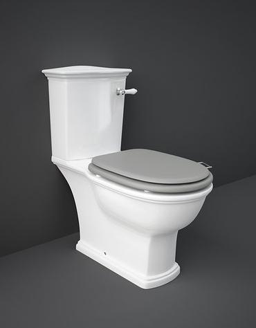 rak-ceramics-washington-with-lever-water-closet-close-coupled-p-trap-70cm-WAWC00003-topaz-bialystok