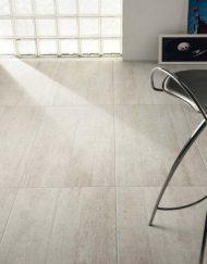 ascot-brusker-white-60x60-plytki-ceramiczne-gres-topaz-bialystok