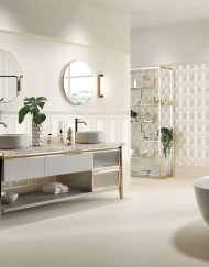 ascot-new-england-beige-plytki-ceramiczne-glazura-do-lazienki-styl-angielski-glamour-topaz-bialystok