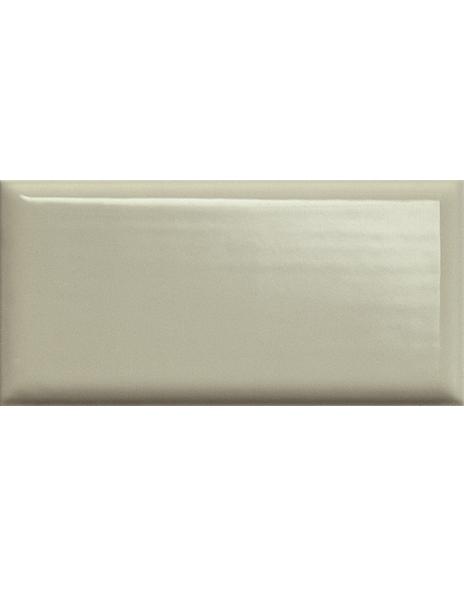 ascot-pun-green-pu090-plytki-ceramiczne-glazura-topaz-bialystok